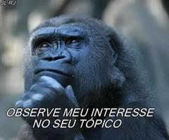 Jornal do Tibia - 1º Edição (Teste) Interesse